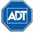 North York Centre ADT Home Security