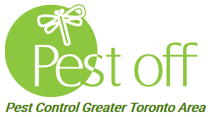 Pest Off Logo
